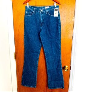 French Dressing Jeans FDJ Natural Fit Lowe…